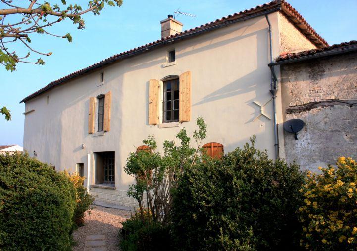 A vendre Maison de campagne Haimps | R�f 1201816836 - Selection habitat