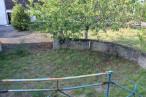 A vendre  L'isle Jourdain | Réf 1201816851 - Selection habitat