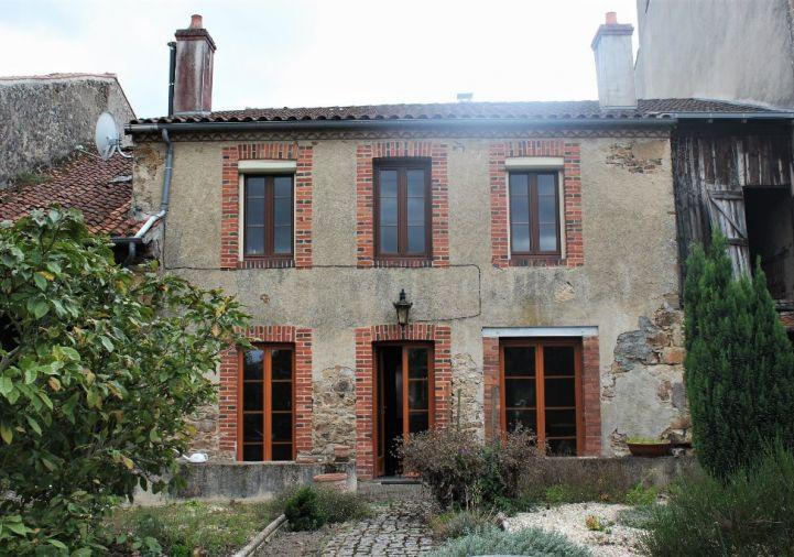 A vendre Le Dorat 1201816865 Selection habitat