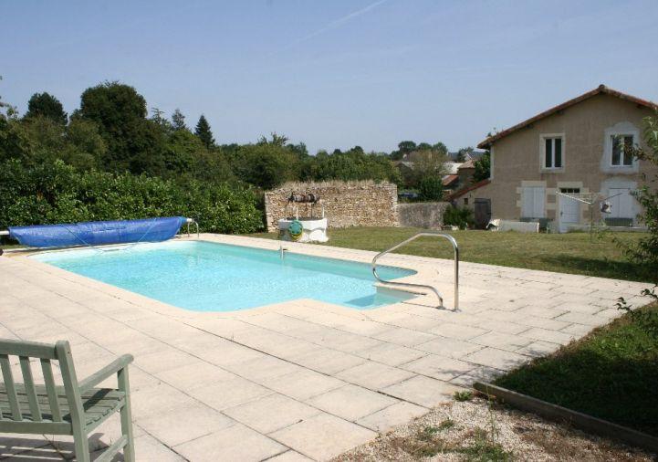 A vendre Saint Romain 1201816873 Selection habitat
