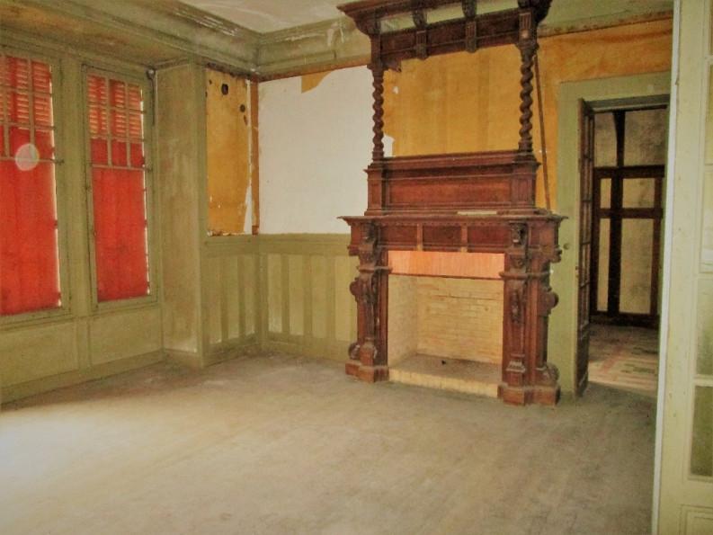 A vendre Arnac La Poste 1201816913 Selection habitat