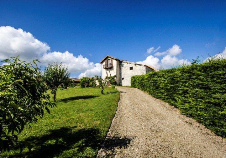 A vendre Saint Junien 1201816926 Selection habitat