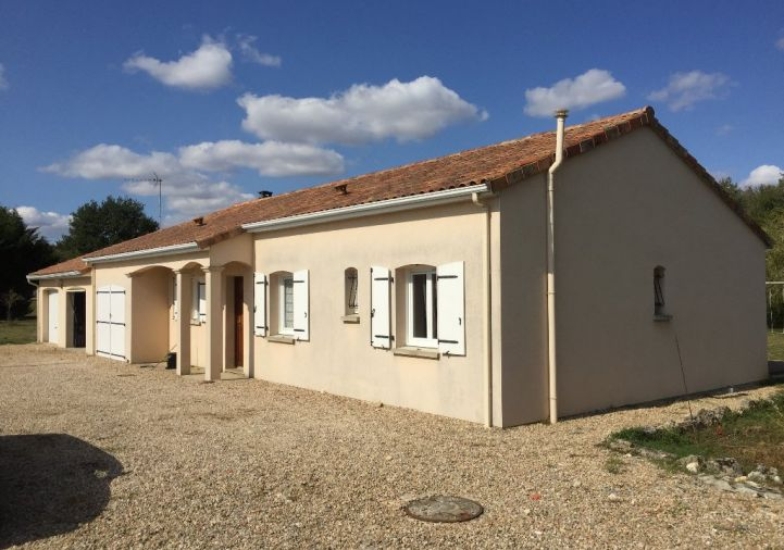 A vendre Pindray 1201816934 Selection immobilier