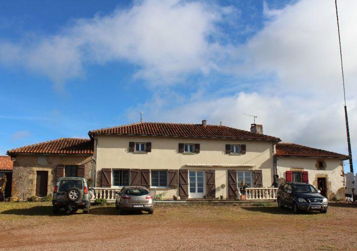 A vendre Availles Limouzine 1201817077 Selection habitat