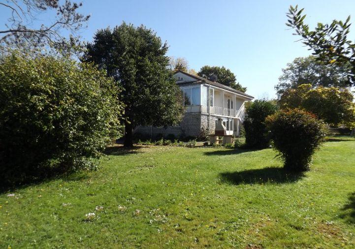 A vendre Saint Claud 1201817106 Selection habitat