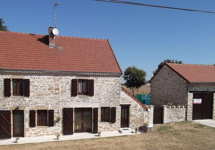 A vendre Saint Amand Magnazeix 1201817107 Selection habitat