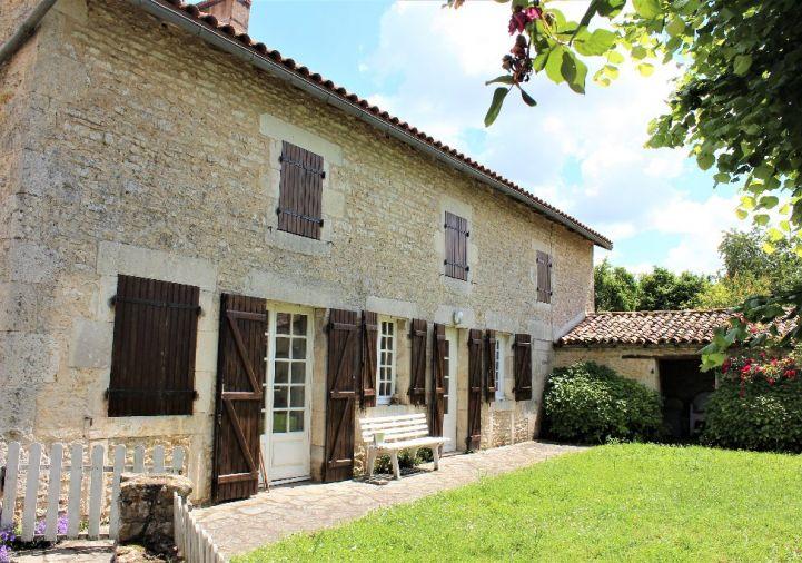A vendre Usson Du Poitou 1201817135 Selection habitat
