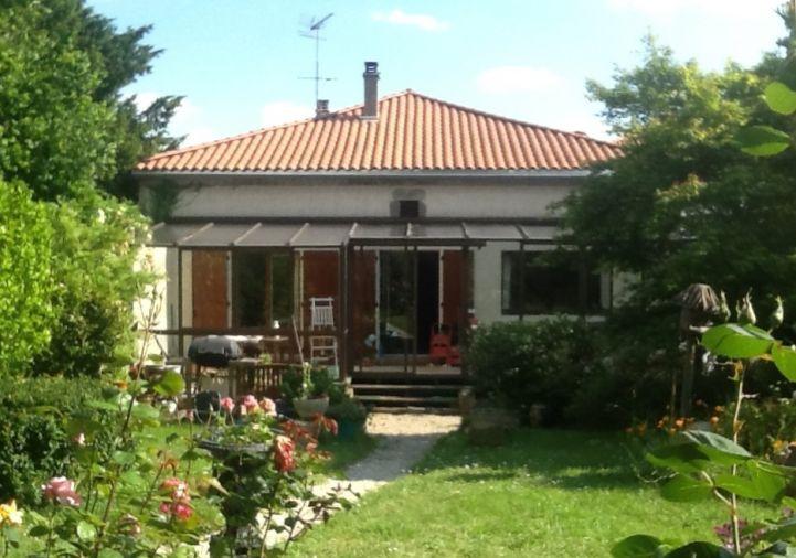 A vendre Chabanais 1201817142 Selection habitat