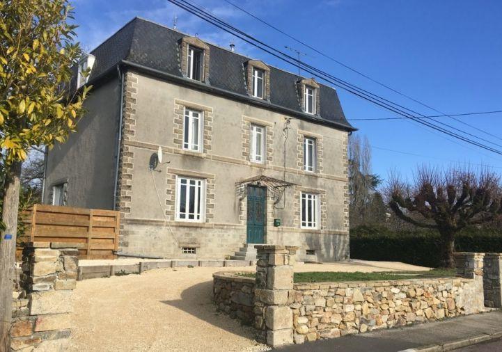 A vendre Saint Mathieu 1201817169 Selection habitat