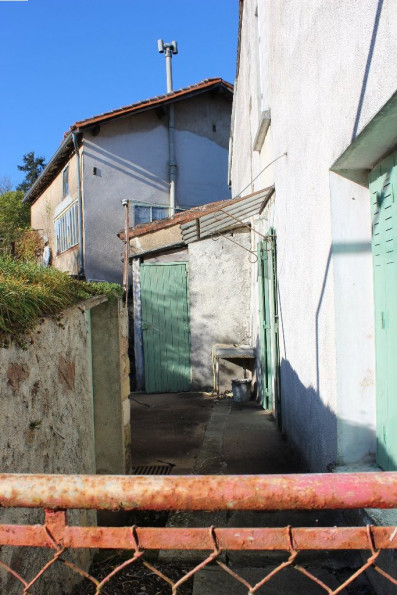 A vendre Availles Limouzine 1201817171 Selection habitat