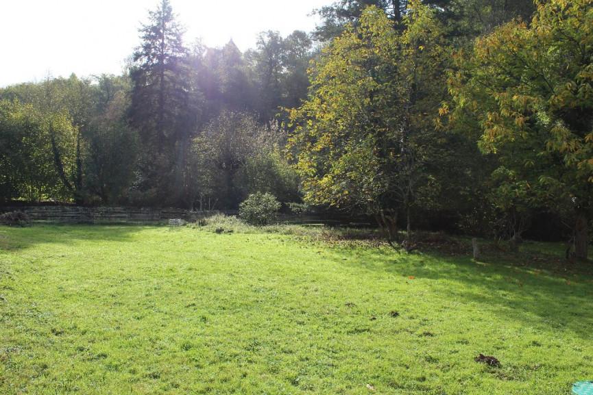 A vendre Confolens 1201817179 Selection habitat