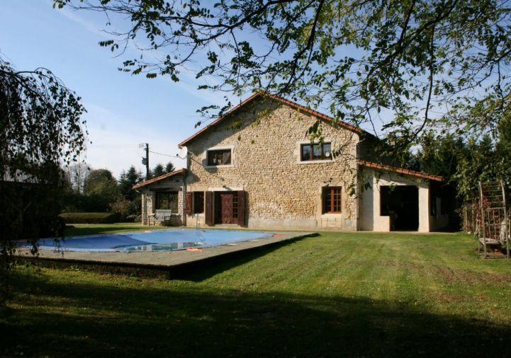 A vendre Romagne 1201817203 Selection habitat