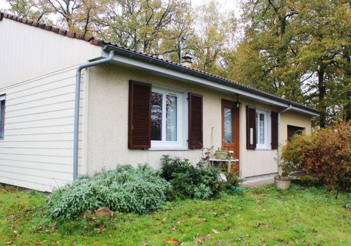 A vendre Saint Pardoux 1201817237 Selection habitat