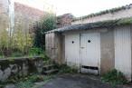 A vendre L'isle Jourdain 1201817257 Selection habitat