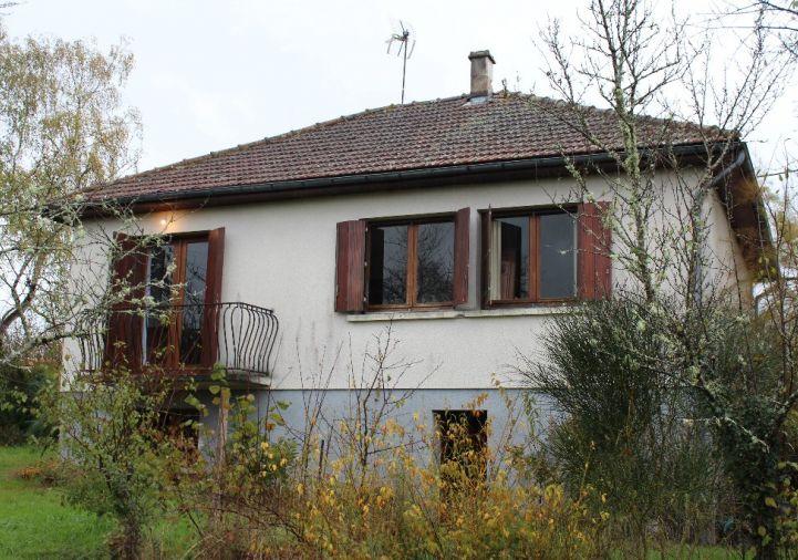 A vendre Availles Limouzine 1201817301 Selection habitat