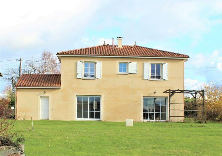 A vendre Peyrat De Bellac 1201817324 Selection habitat