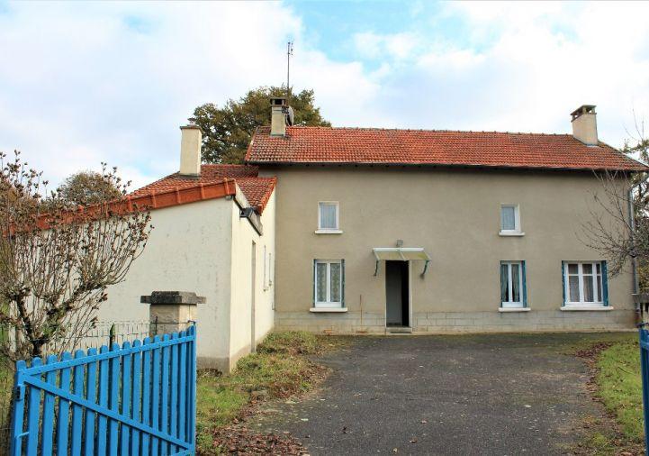 A vendre Saint Barbant 1201817325 Selection habitat