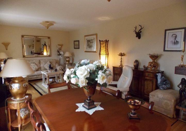 A vendre Bussiere Galant 1201817331 Selection habitat