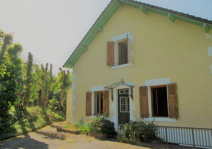 A vendre Mailhac Sur Benaize 1201817805 Selection habitat