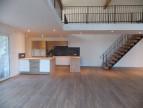A vendre  Ecuras | Réf 1201817913 - Selection habitat