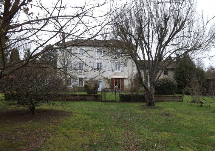 A vendre Ansac Sur Vienne 1201818041 Selection habitat