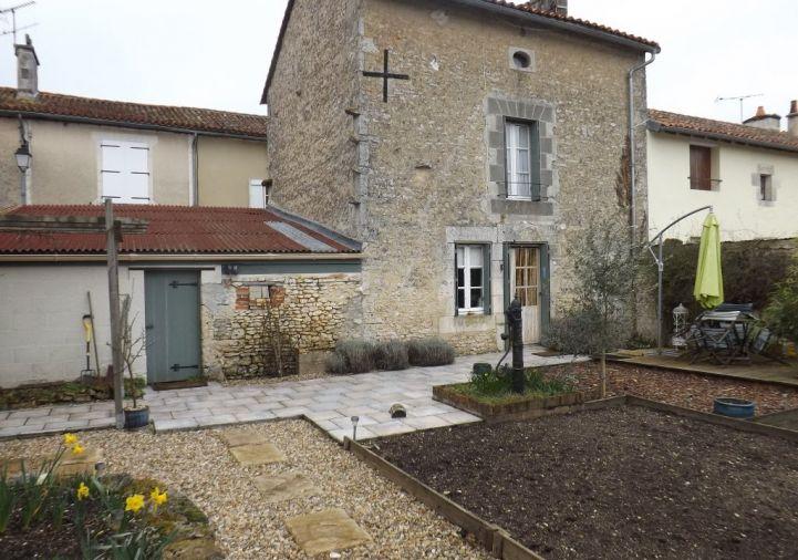 A vendre Usson Du Poitou 1201818096 Selection habitat