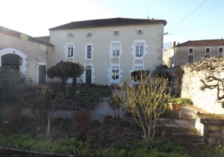 A vendre Saint Claud 1201818110 Selection habitat