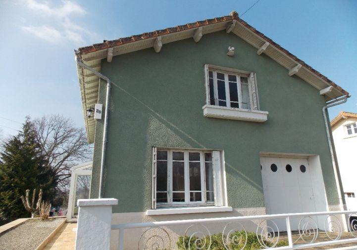 A vendre Oradour Sur Vayres 1201818144 Selection habitat