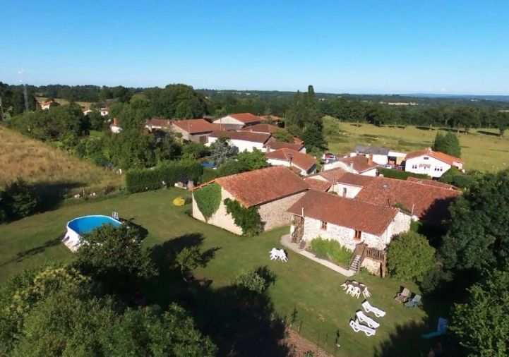 For sale Chirac 1201818171 Selection habitat