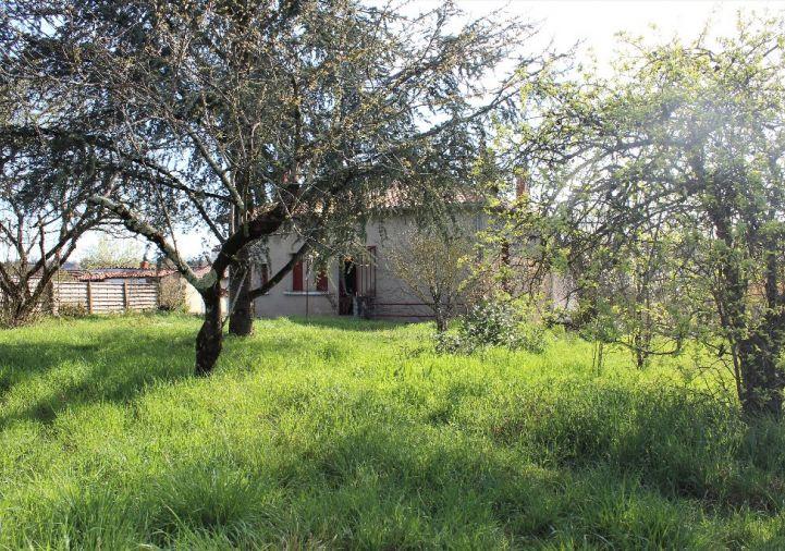 A vendre L'isle Jourdain 1201818231 Selection habitat