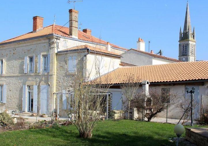 A vendre Saint Hilaire La Palud 1201818238 Selection habitat