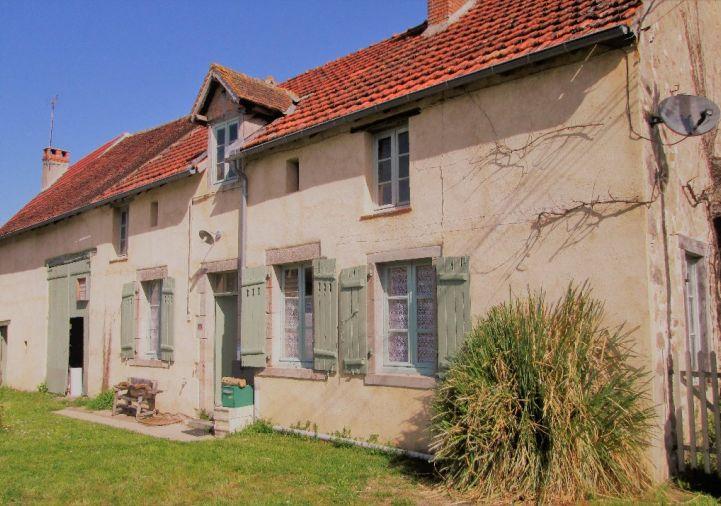 A vendre Lussac Les Eglises 1201818250 Selection habitat
