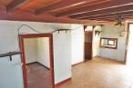 For sale  Saint Laurent De Ceris | Réf 1201818263 - Selection habitat