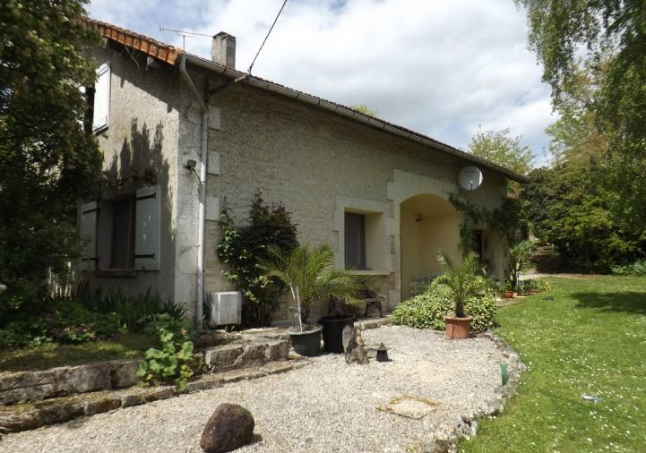 A vendre Juignac 1201818306 Selection habitat
