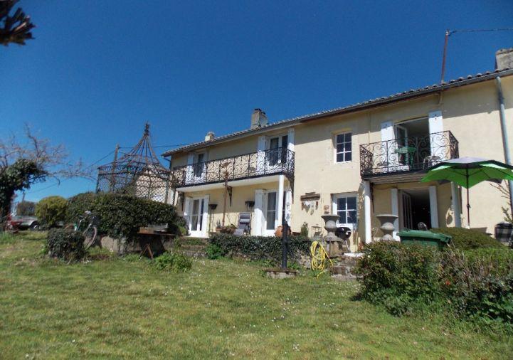 A vendre Rochechouart 1201818308 Selection habitat