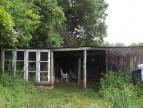 For sale  Abzac | Réf 1201818342 - Selection habitat
