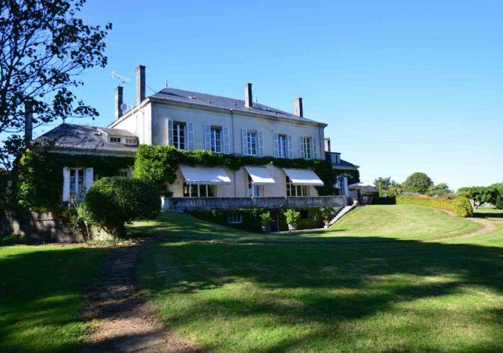 A vendre Cognac 1201818491 Selection habitat