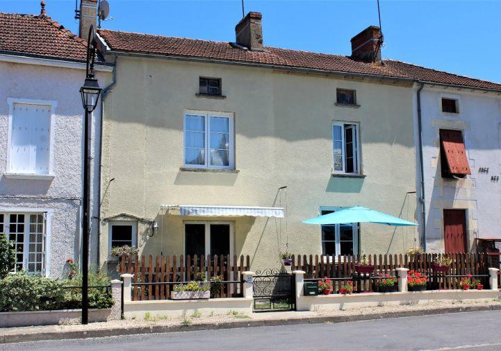 A vendre Moussac 1201818550 Selection habitat