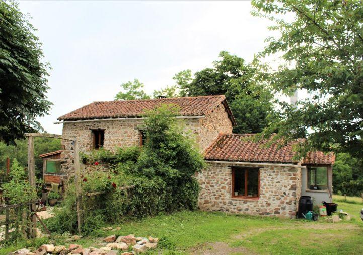 A vendre Luchapt 1201818553 Selection habitat