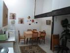 A vendre  Dampierre Sur Boutonne | Réf 1201818640 - Selection habitat