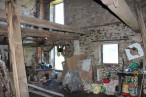 A vendre Saint Martial Sur Isop 1201818646 Selection habitat