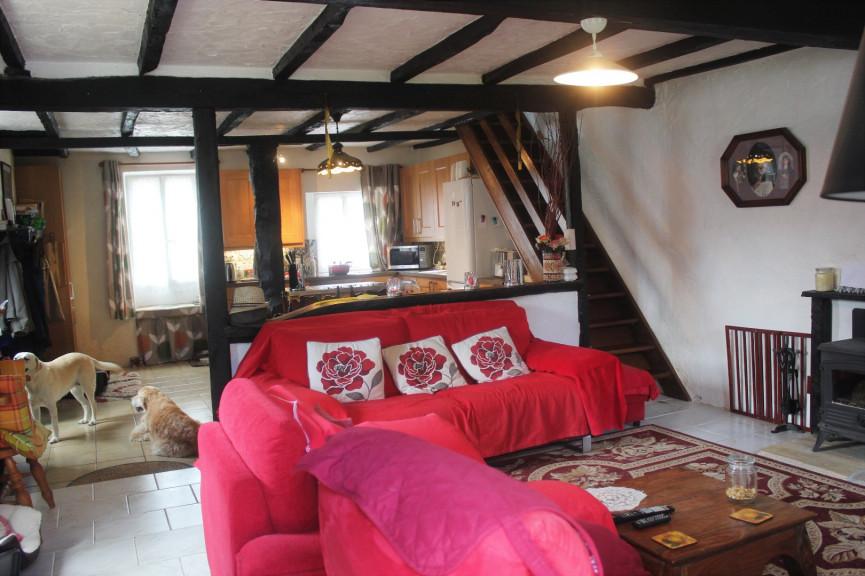 A vendre Villefavard 1201818653 Selection habitat