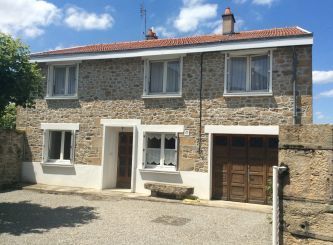 A vendre Chateauponsac 1201818654 Portail immo