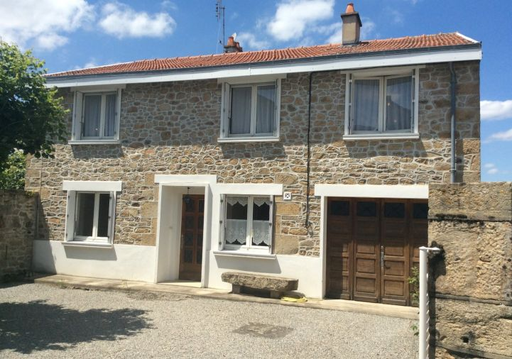 A vendre Chateauponsac 1201818654 Selection habitat