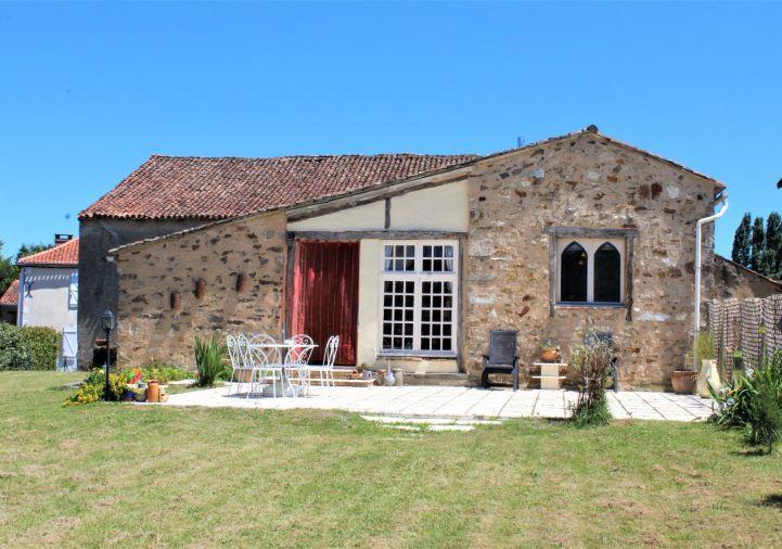 A vendre Saint Martial Sur Isop 1201818667 Selection habitat