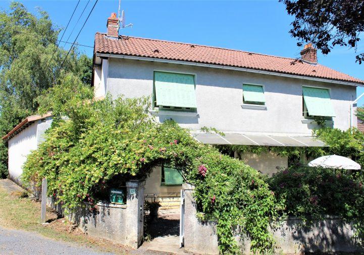 A vendre Moussac 1201818669 Selection habitat