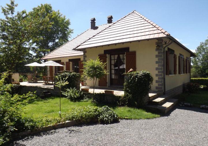 A vendre Brigueuil 1201818689 Selection habitat