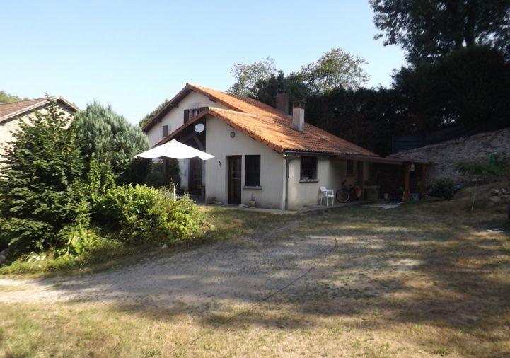 A vendre Confolens 1201818776 Selection habitat
