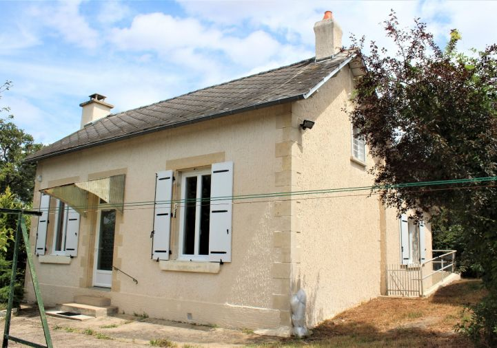 For sale L'isle Jourdain 1201818799 Selection habitat