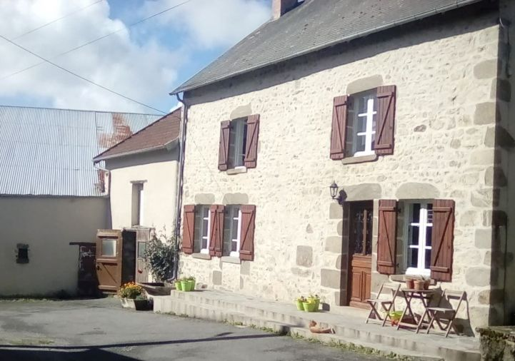 Houses for sale in creuse selection habitat